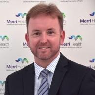 Nigel Fidgeon - Merri Health.jpg