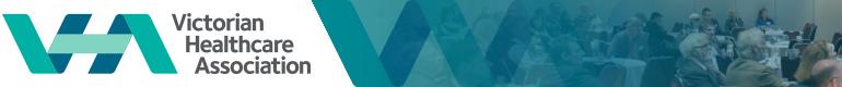 VHA & ACHG Governance Conference 2016