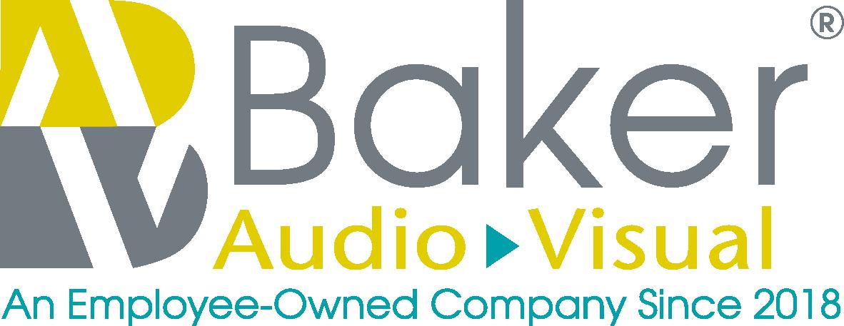 Baker_AV_logo