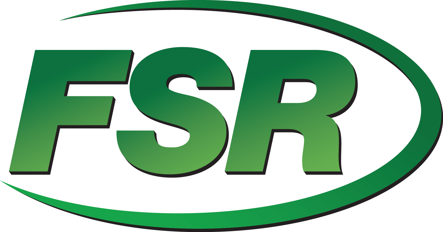 FSR logo 5-12 CMYK