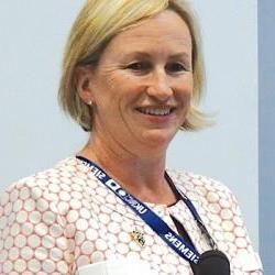 Charlotte Beardmore