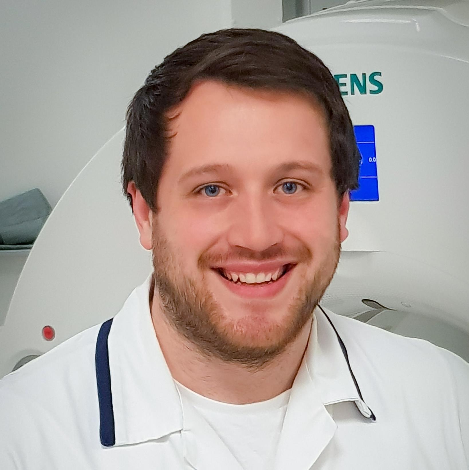 Thomas Welton