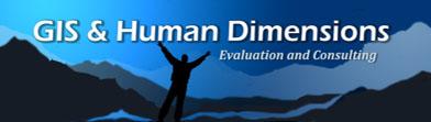 GIS & Human Dimensions
