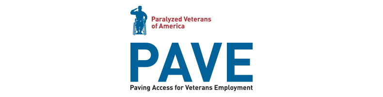 PAVE Employment Event - Chicago