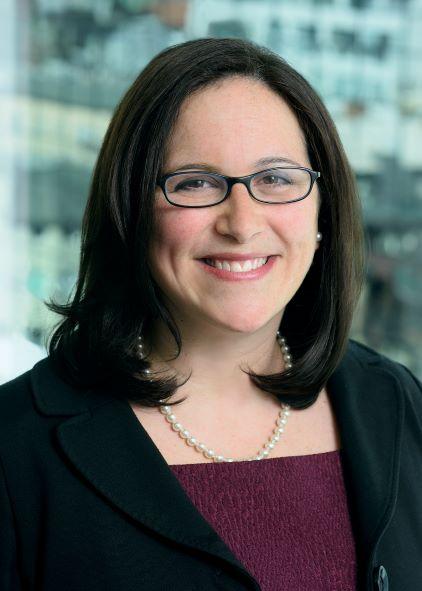 [2018 speaker] Stephanie Weiner_small.jpg