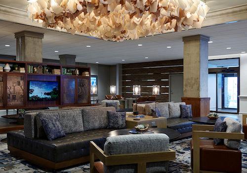 Hotel_Foyer