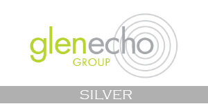 Glen Echo Group