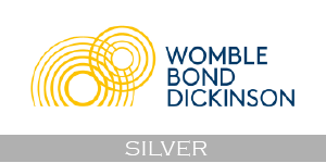 Womble Bond