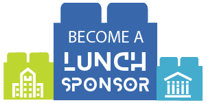 SHLB Lunch Sponsor