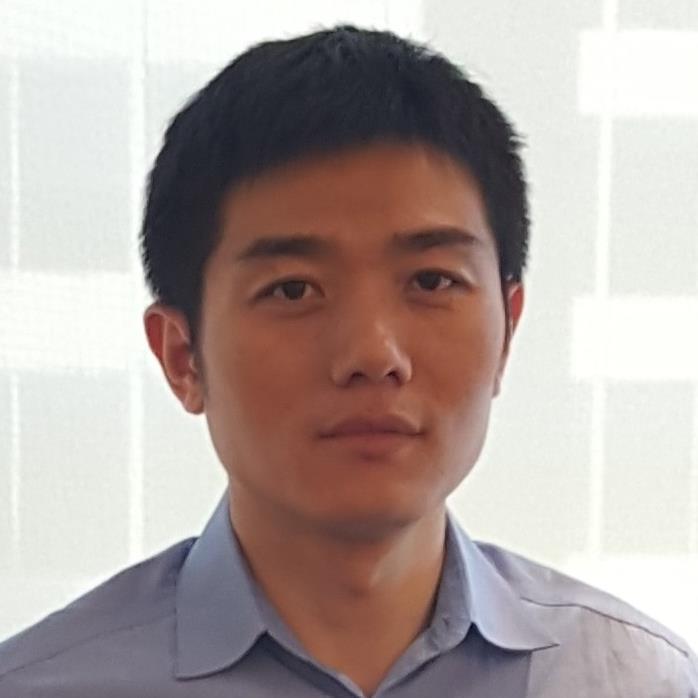 YonggangHu_Numerix_4.jpg