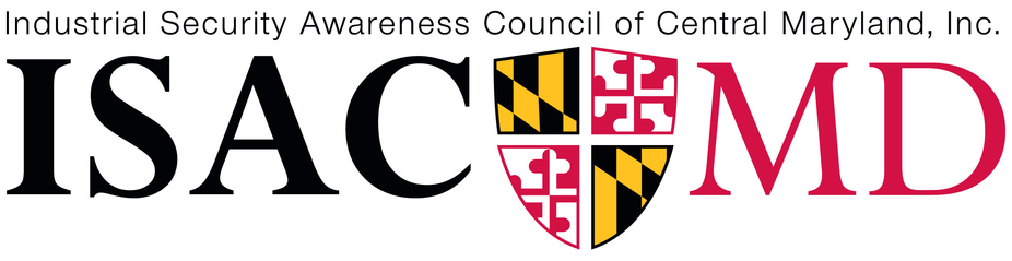ISAC Logo - 926 px