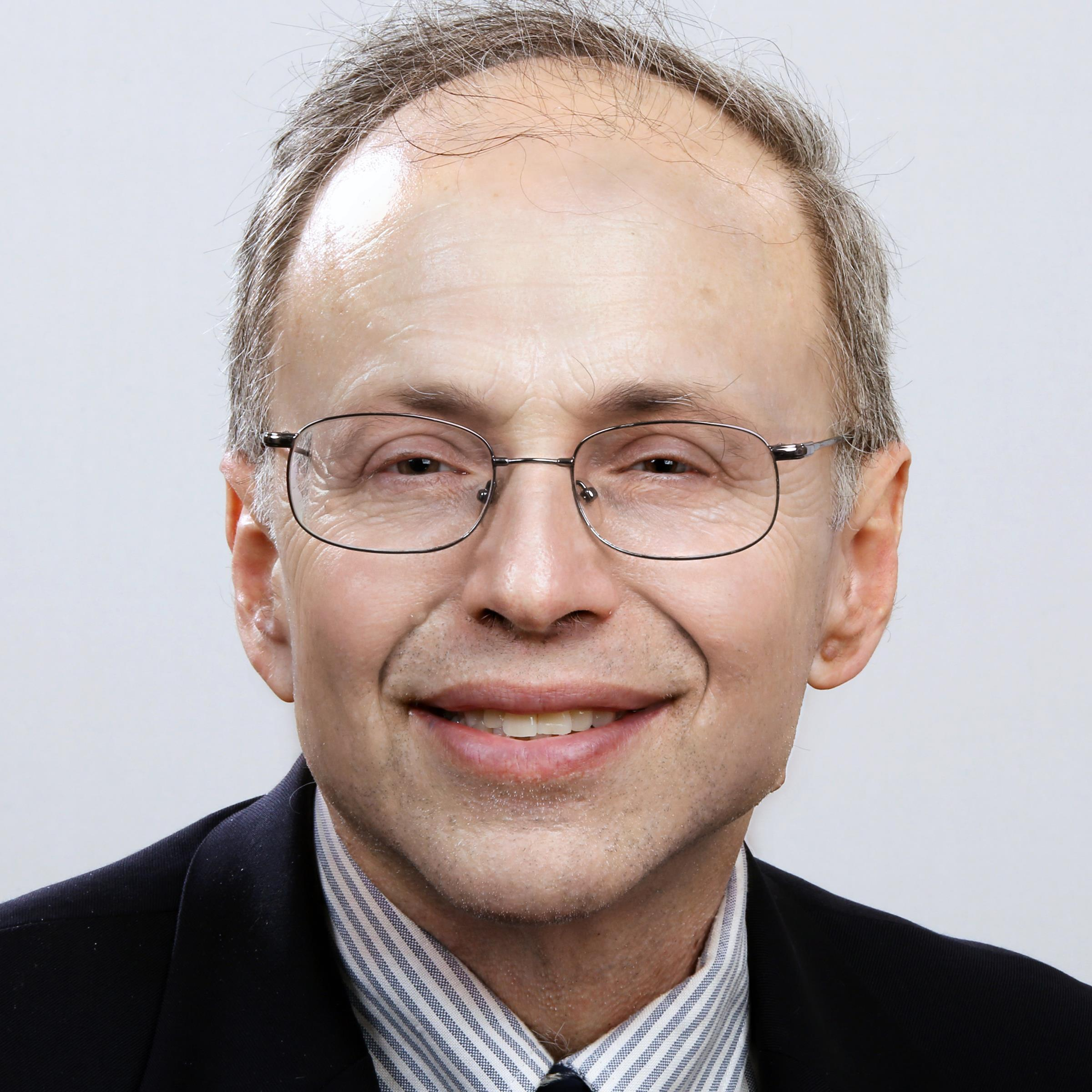 Alexander Gates.JPG
