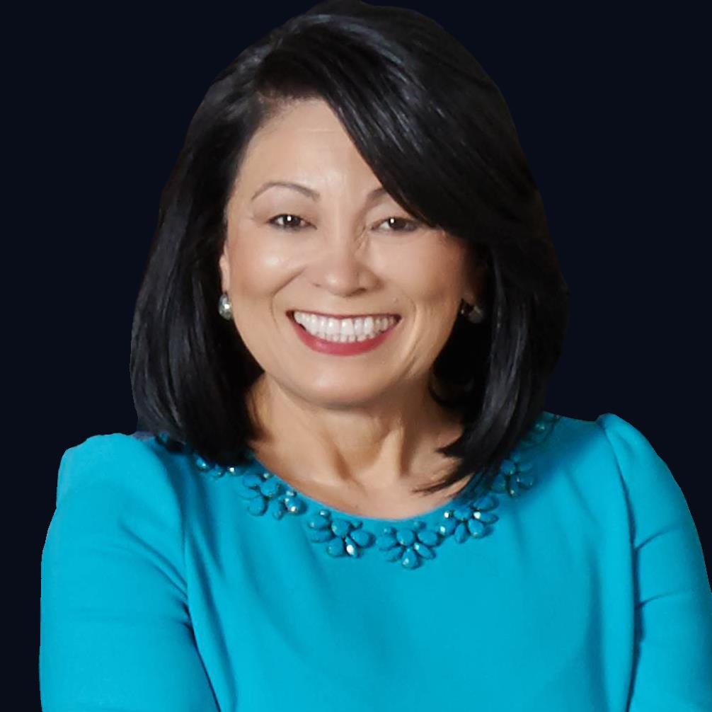 Gloria Bonilla-Santiago.jpg