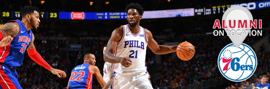 2018.1_Cvent_AOL.Sixers_Header