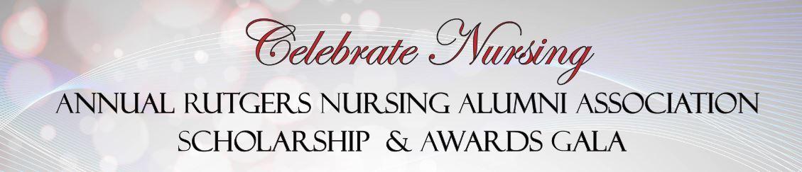 Celebrate Nursing Gala 2017