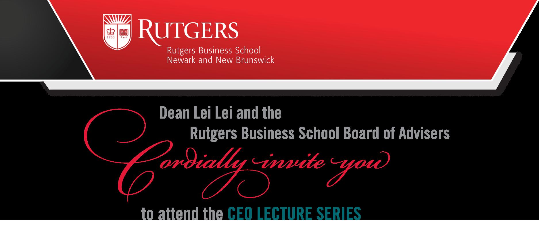 EMAIL-HEADER_CEO_-Lecture_Schwartz
