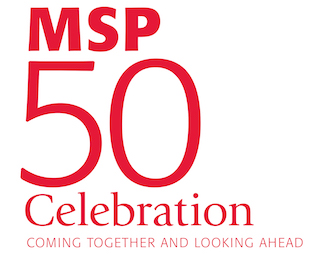 MSP50_Red_Small