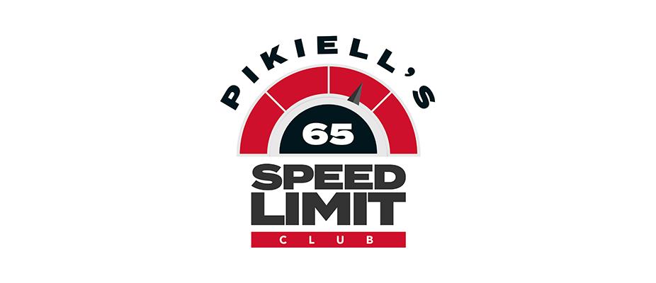 Pikiell's Speed Limit Club
