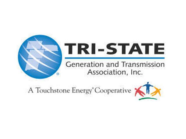 tri-state-generation-and-transmission-association