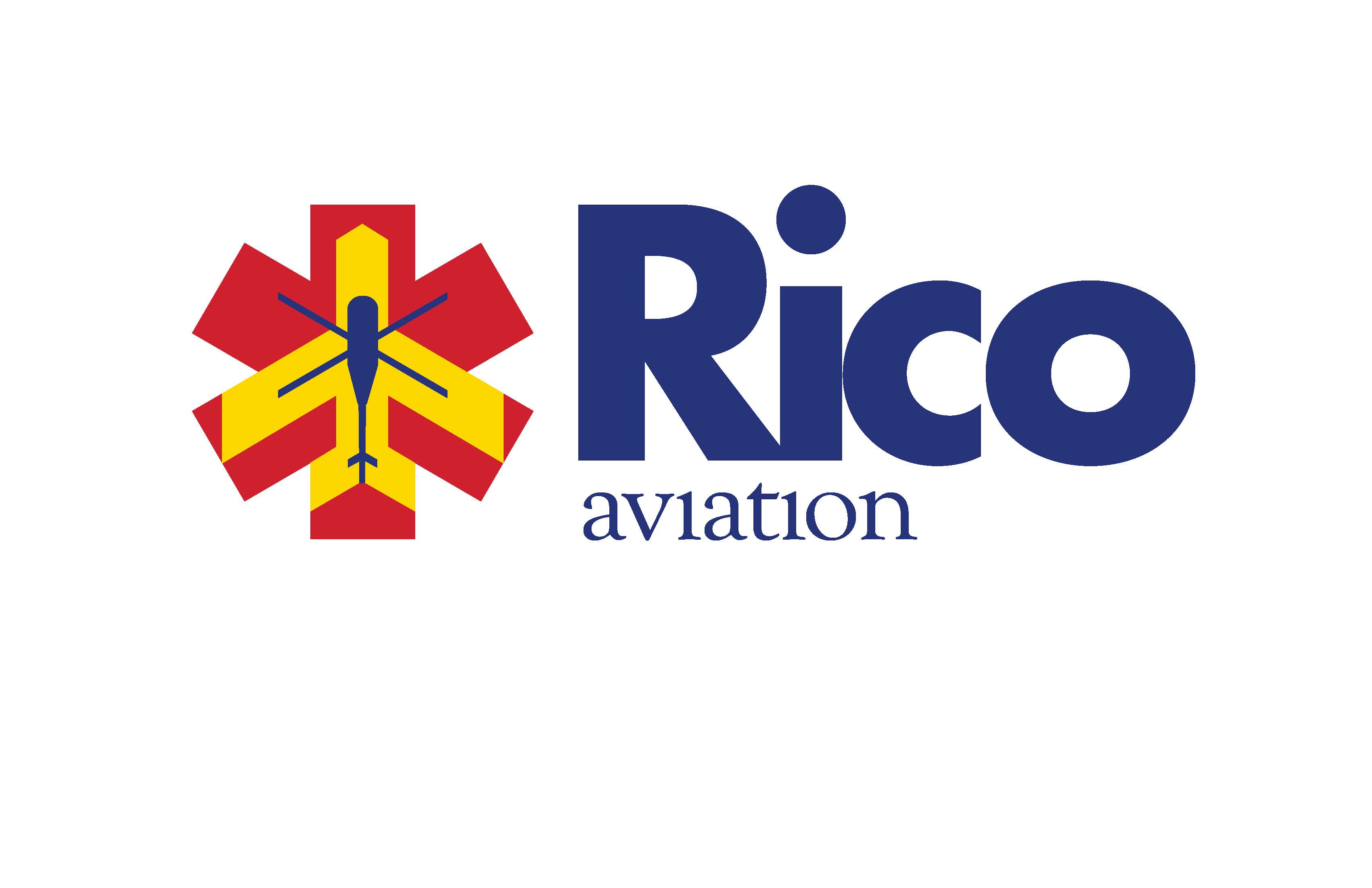 Rico-HelicopterLogo-FA
