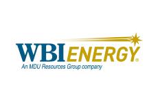 WBI Energy