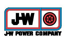 """JWPower"""""""""""