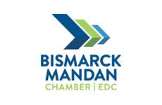 Bismarck-Mandan Chamber