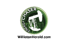 WillistonHerald.com""""