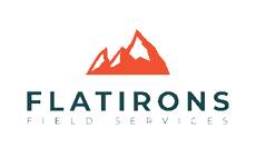 Flatirons Field Services