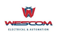 Wescom
