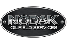 Nodak Oilfield Services