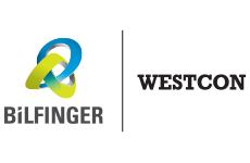 Bilfinger Westcon