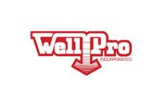 WellPro