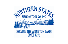 Northern States