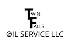 """TwinFalls"""""""""""