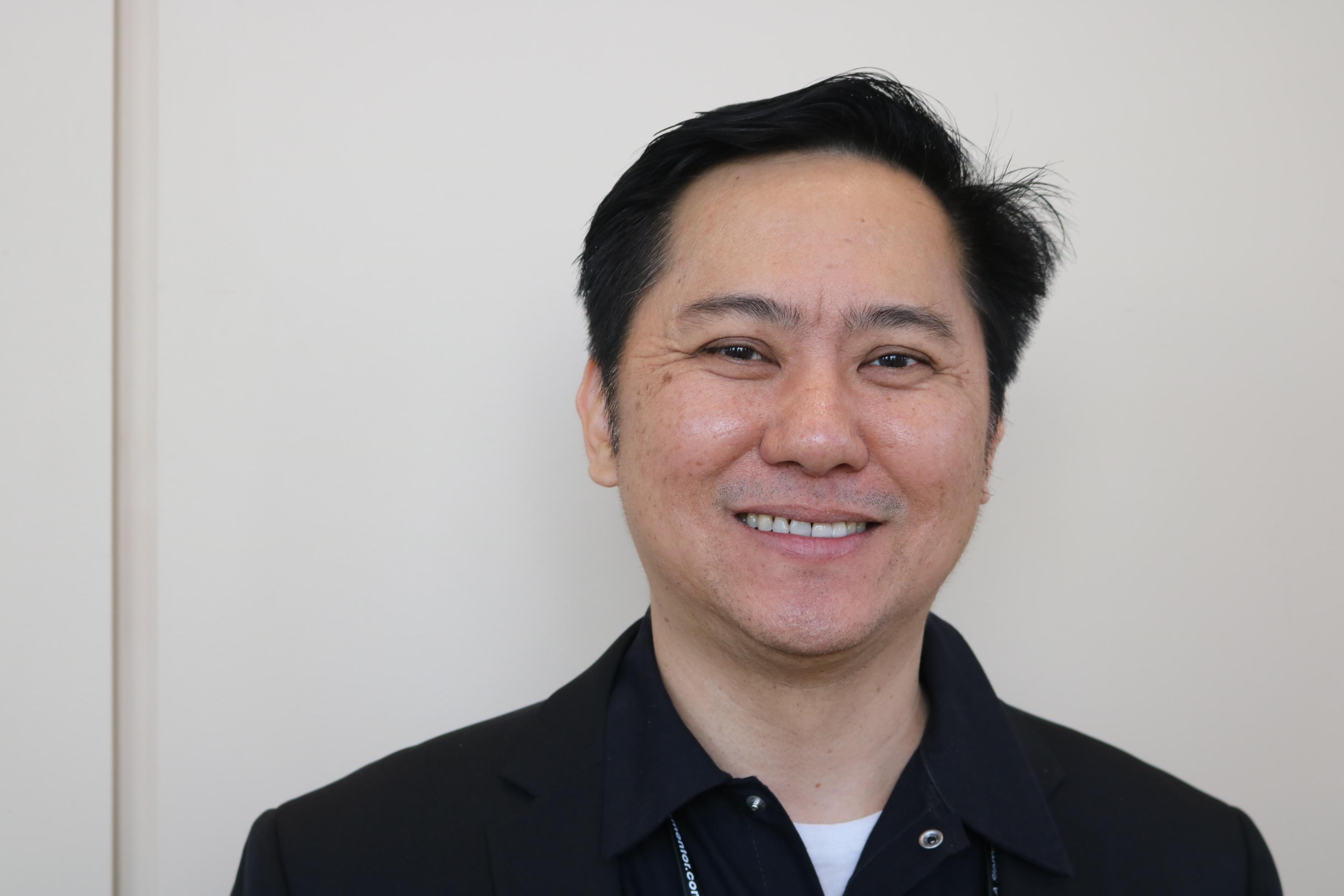 Marcus Koh.JPG