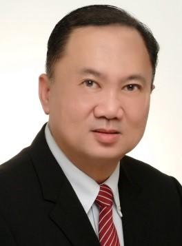 Bernard Chin2.JPG