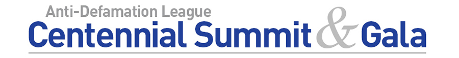 LS_1953_Summit-and-Gala-CVent-Headline2