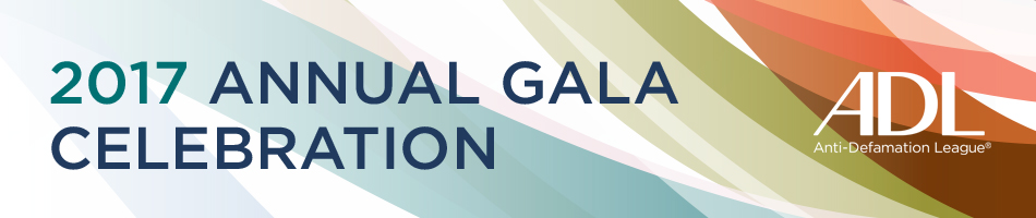 2017 Annual Gala Celebration