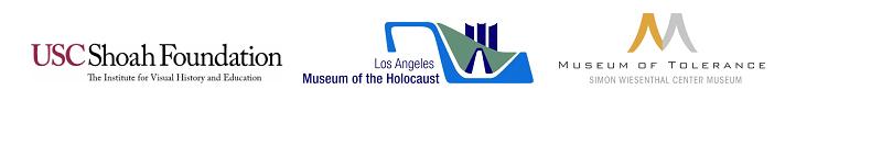 Sponsors logo copy
