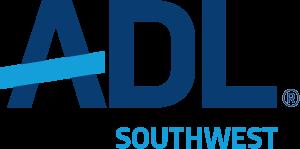ADL-Southwest-Logo-RGB-300px