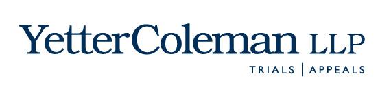 YetterColeman-logo