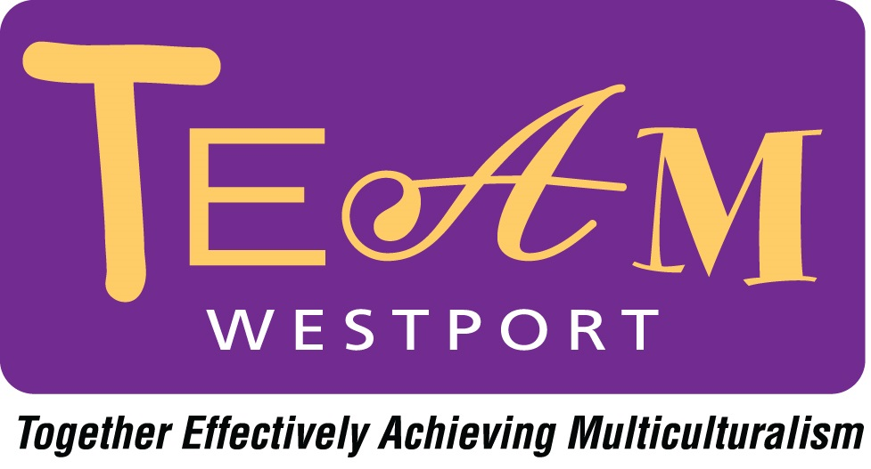 Team Westport