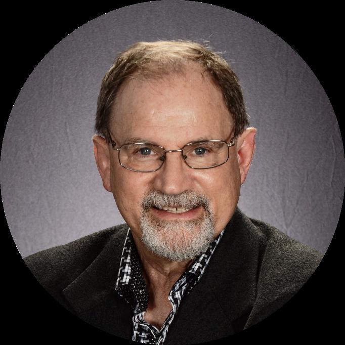 Mike Rubin Circle