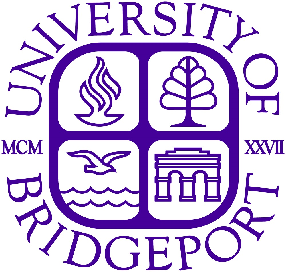 University of Bridgeport2