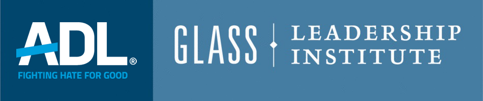 2019 - 2020 Glass Leadership Institute