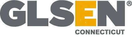 GLSEN_Conn logo