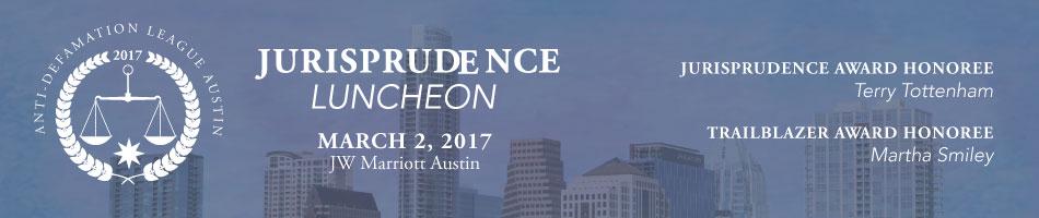 2017 Jurisprudence