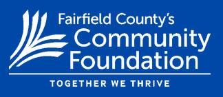 fairfieldcountycommunityfoundation