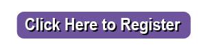 Register Button purple